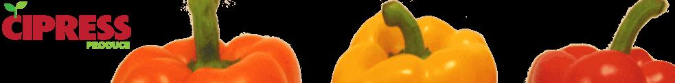 Cipress Produce